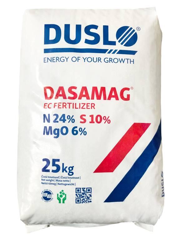 Dasamag_worek
