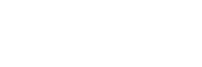 TARFERT